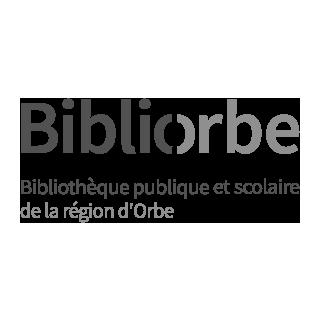 Bibliorbe