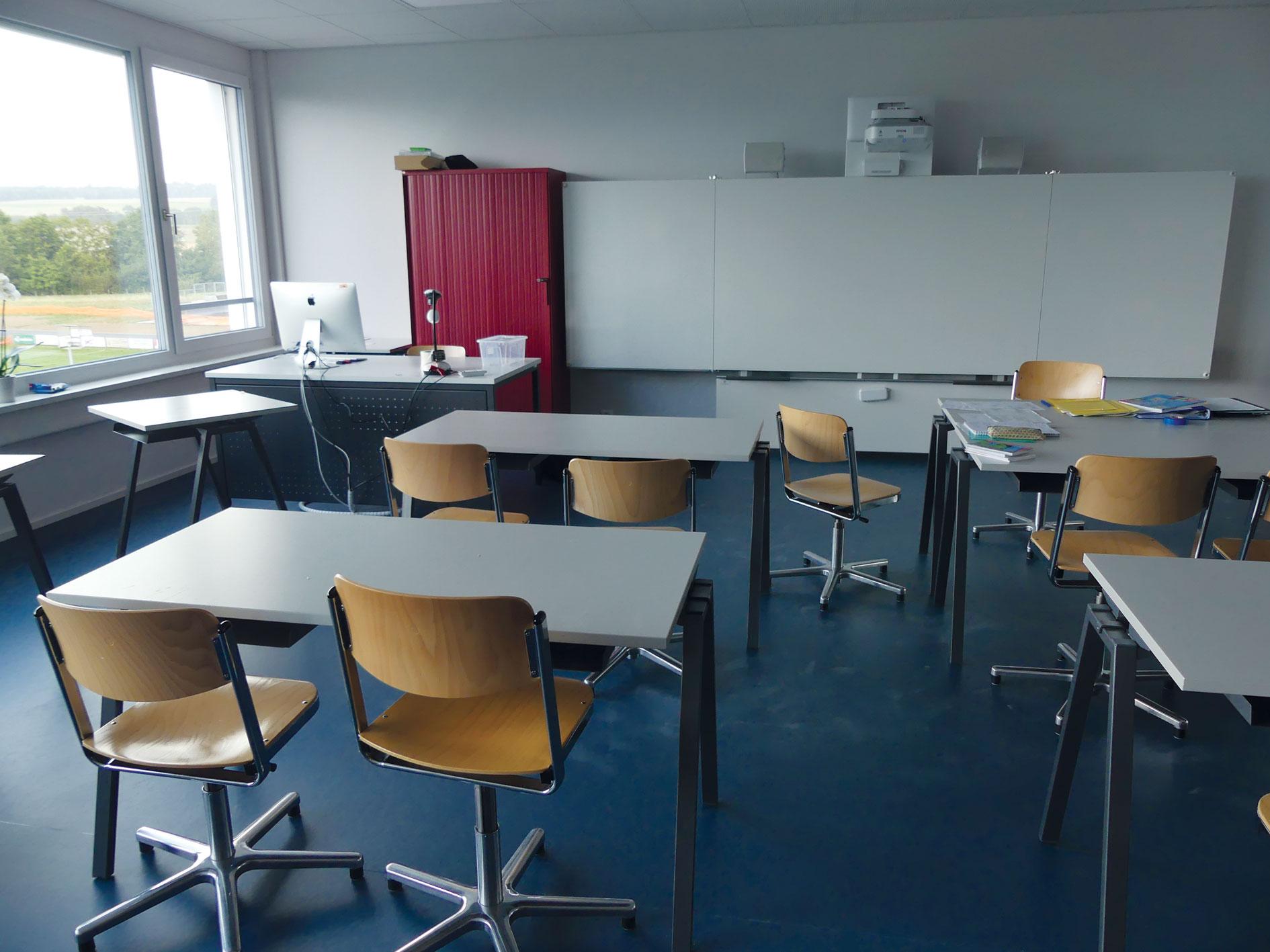 Le numérique pour la rentrée scolaire