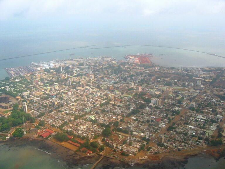 Mohamed Bangoura renvoyé hier soir à Conakry