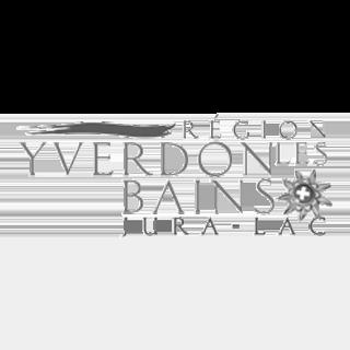 L'Office du Tourisme Yverdon et région